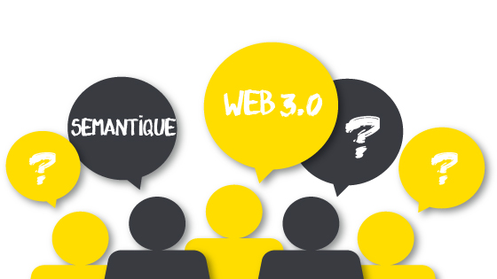 Explications du Web 3.0